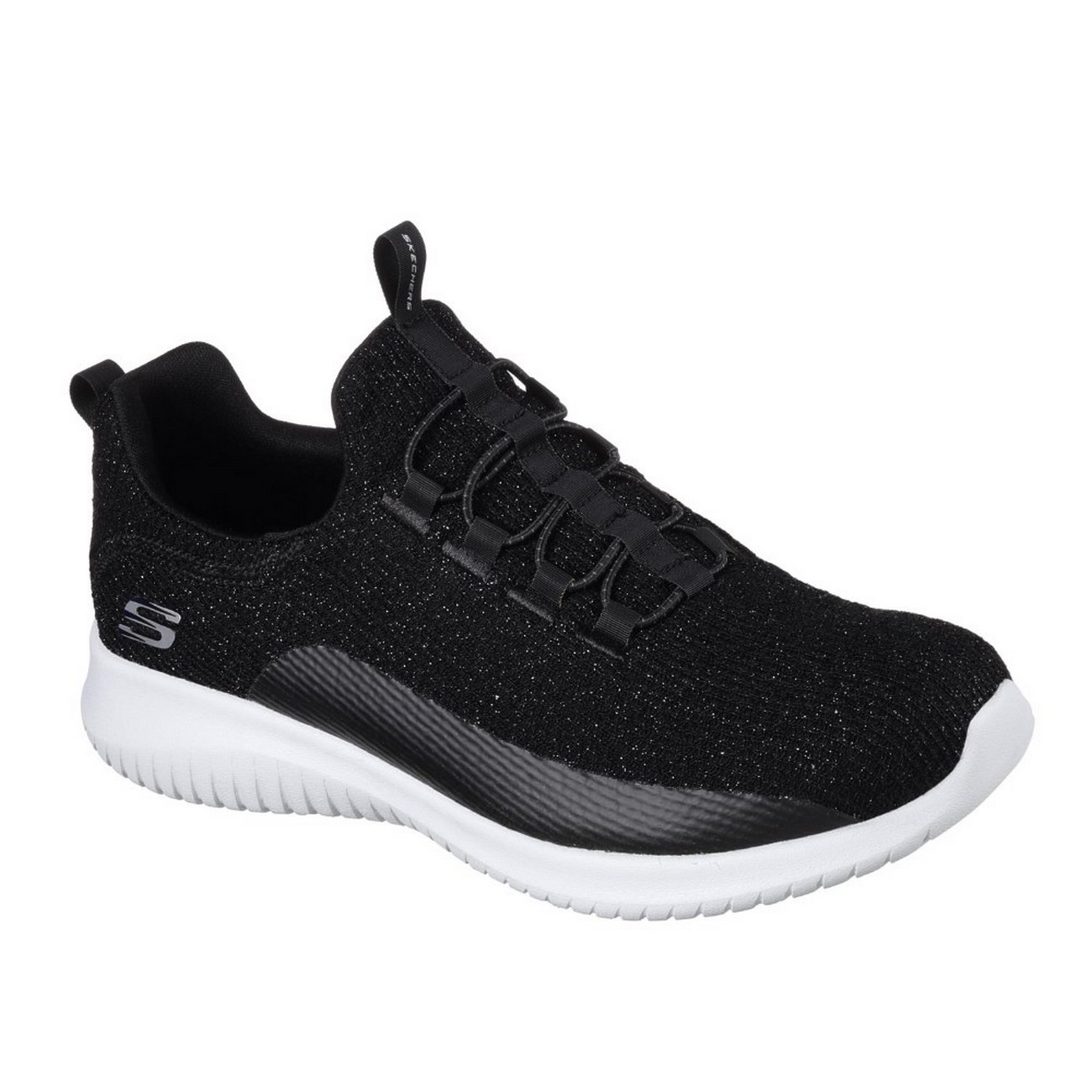Skechers Trainers Damen Ultra Flex Trainers Skechers (FS4442) e2c824