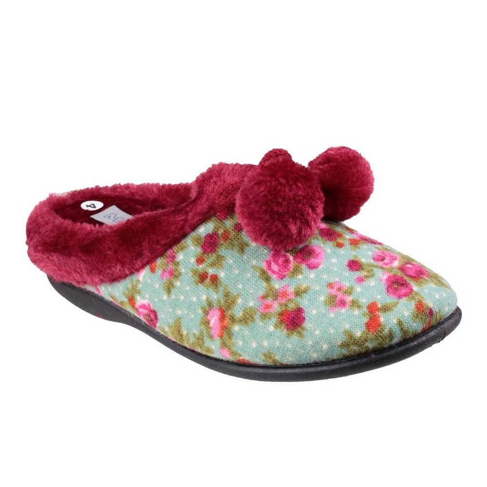 Mirak-Zapatillas-abiertas-modelo-Chabilis-para-mujer-FS4540