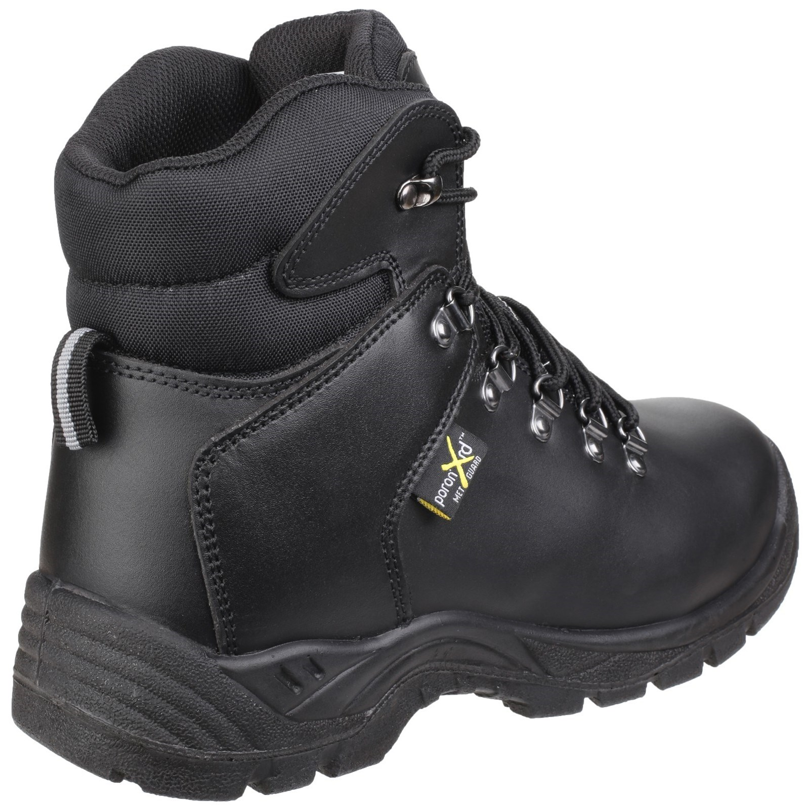 Amblers-Safety-AS335-Mens-Internal-Metatarsal-Safety-Boots-FS4630 thumbnail 9