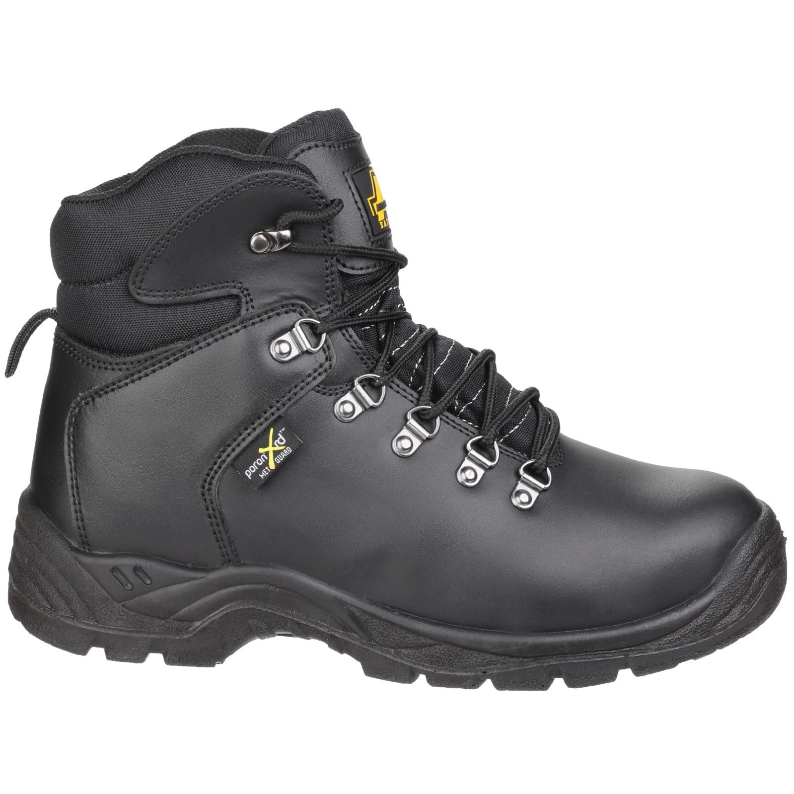 Amblers-Safety-AS335-Mens-Internal-Metatarsal-Safety-Boots-FS4630 thumbnail 13