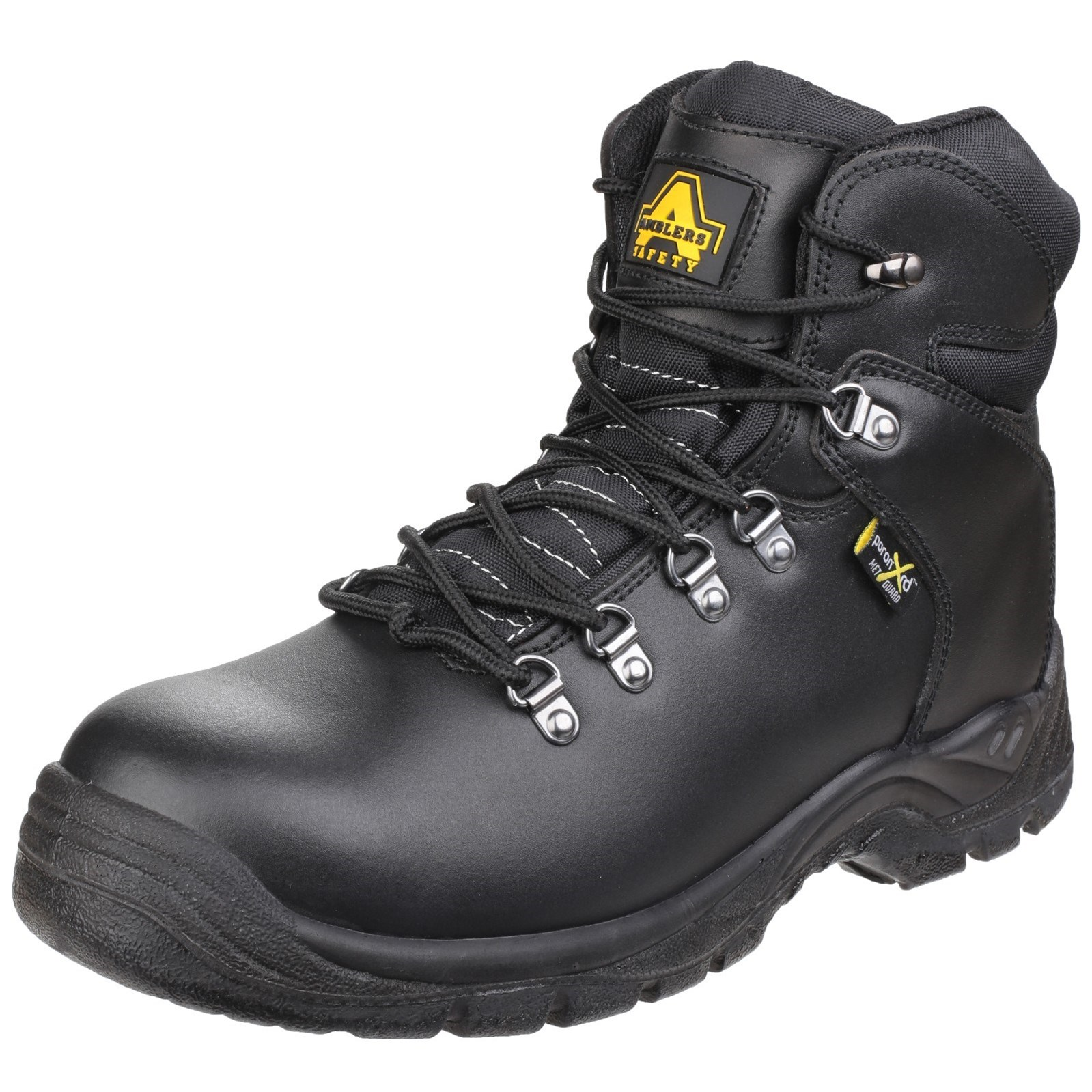 Amblers-Safety-AS335-Mens-Internal-Metatarsal-Safety-Boots-FS4630 thumbnail 14