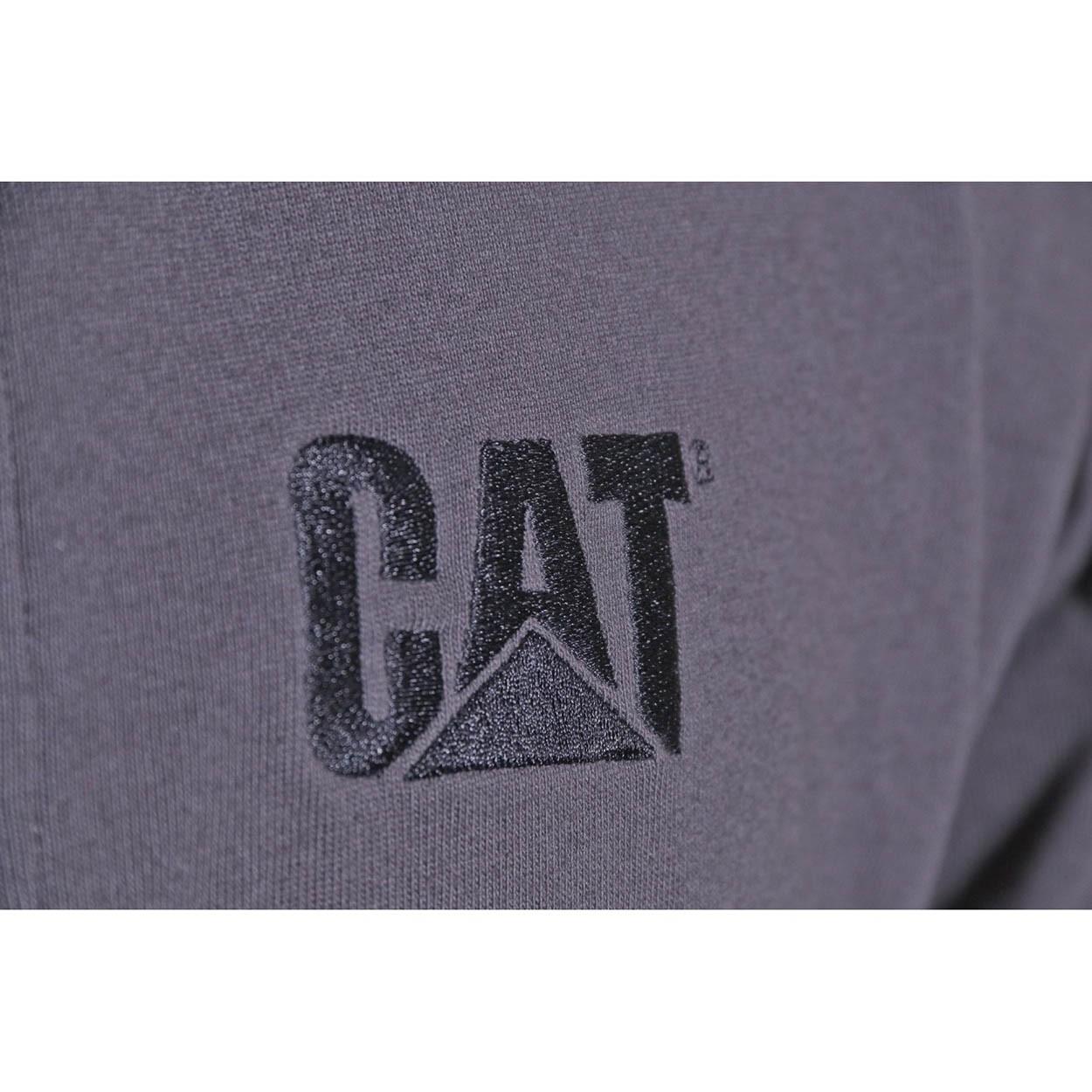 Caterpillar-Mens-Tactical-Work-Shirt-FS4644 thumbnail 9