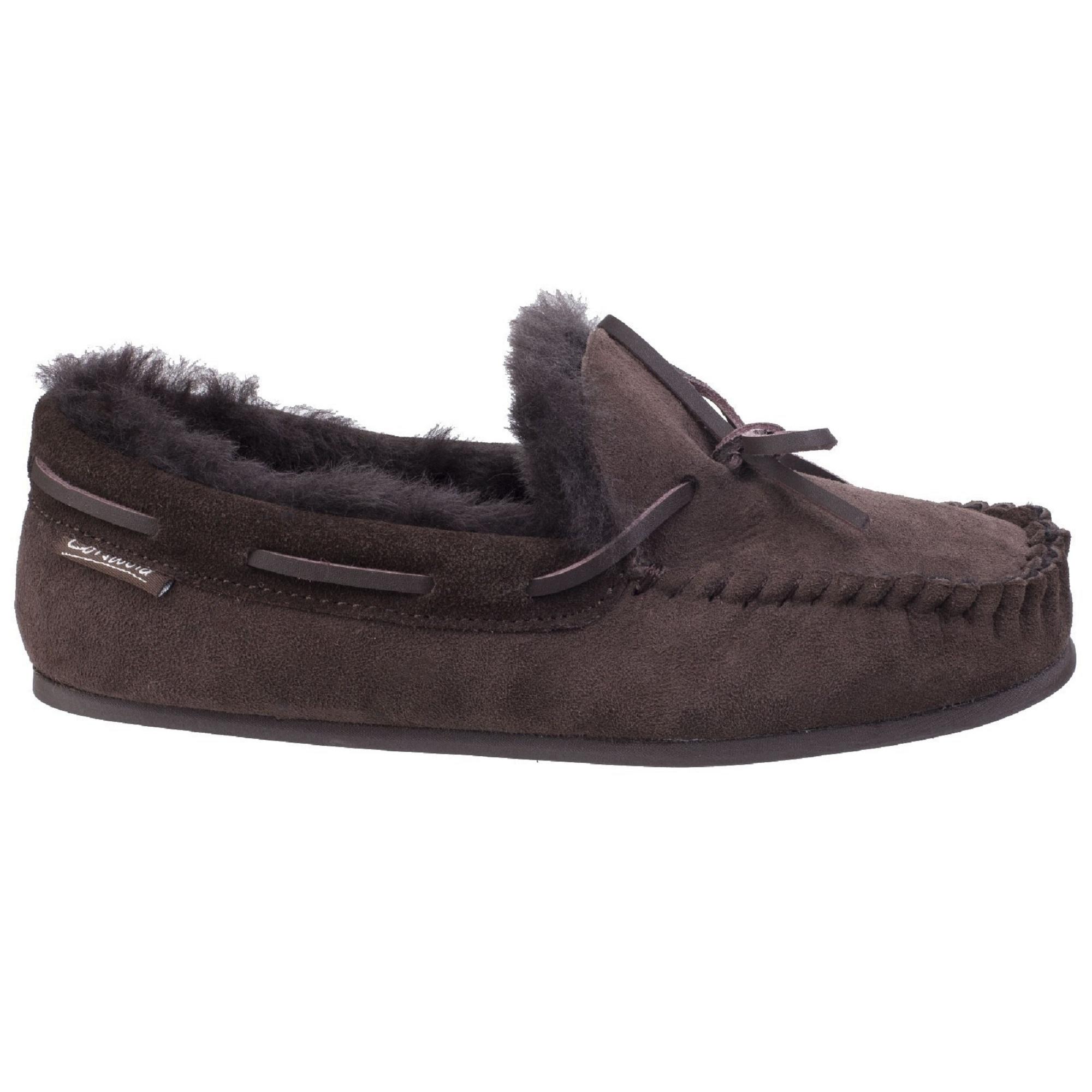 Cotswold-Zapatillas-de-estar-por-casa-estilo-mocasin-para-mujer-FS4715