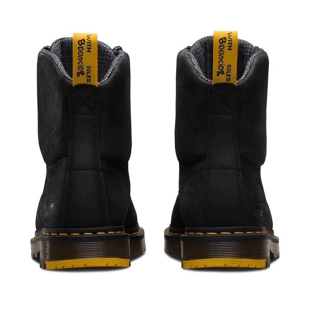 Dr-Martens-Hyten-Mens-S1P-Safety-Boots-FS4858 thumbnail 9