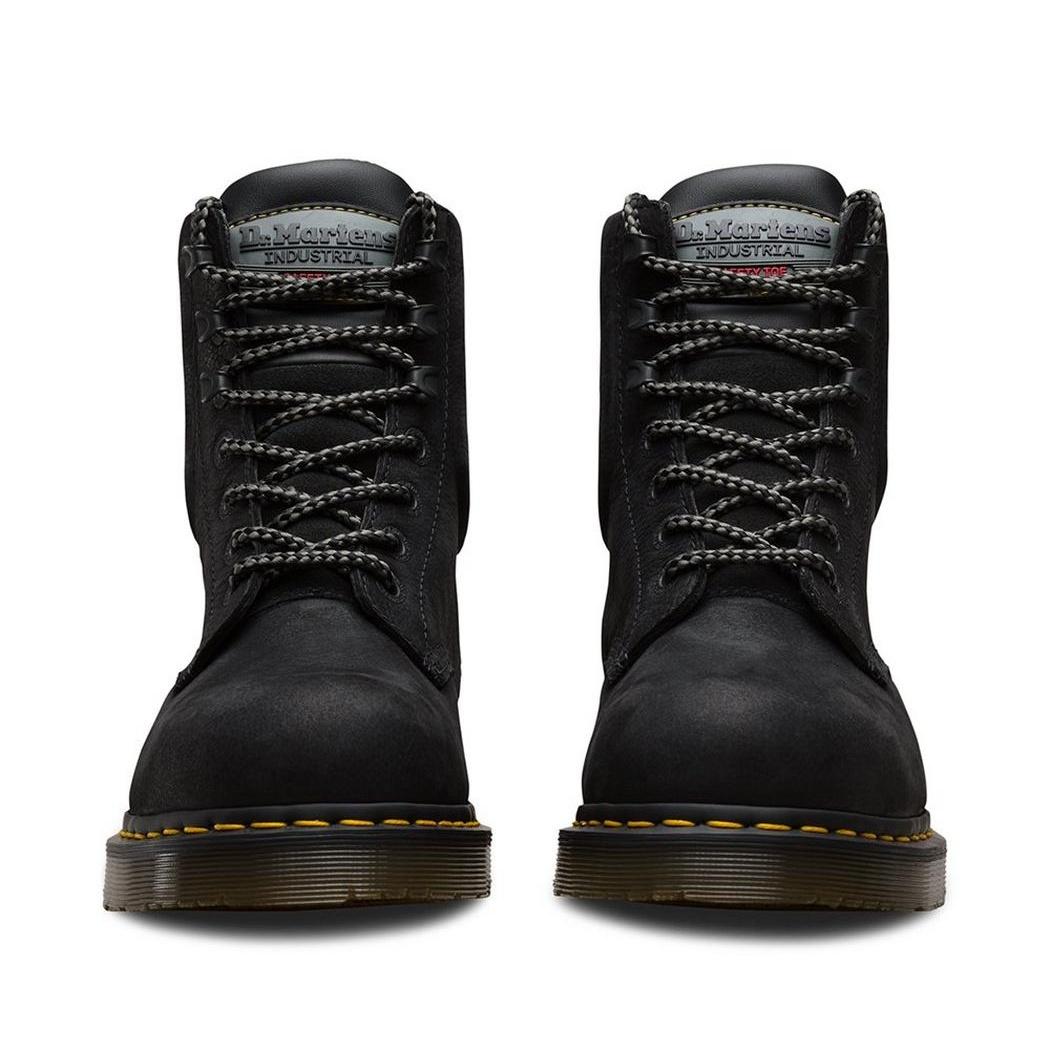 Dr-Martens-Hyten-Mens-S1P-Safety-Boots-FS4858 thumbnail 11