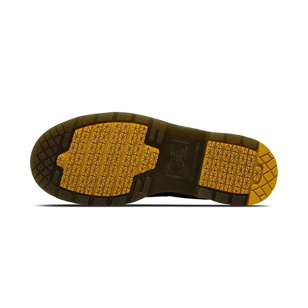 Dr-Martens-Hyten-Mens-S1P-Safety-Boots-FS4858 thumbnail 12