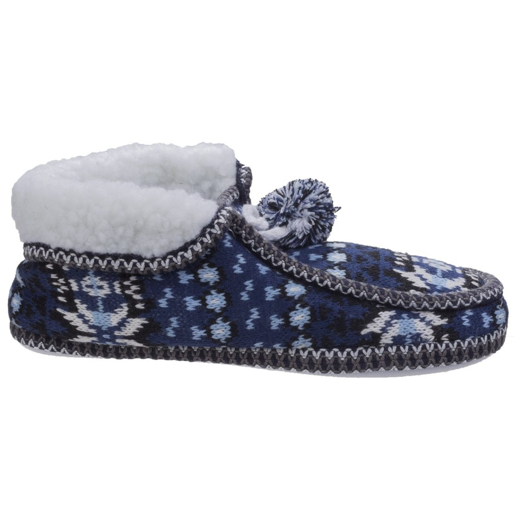 Divaz-Zapatillas-de-estar-por-casa-de-punto-modelo-Lapland-para-mujer-FS4873