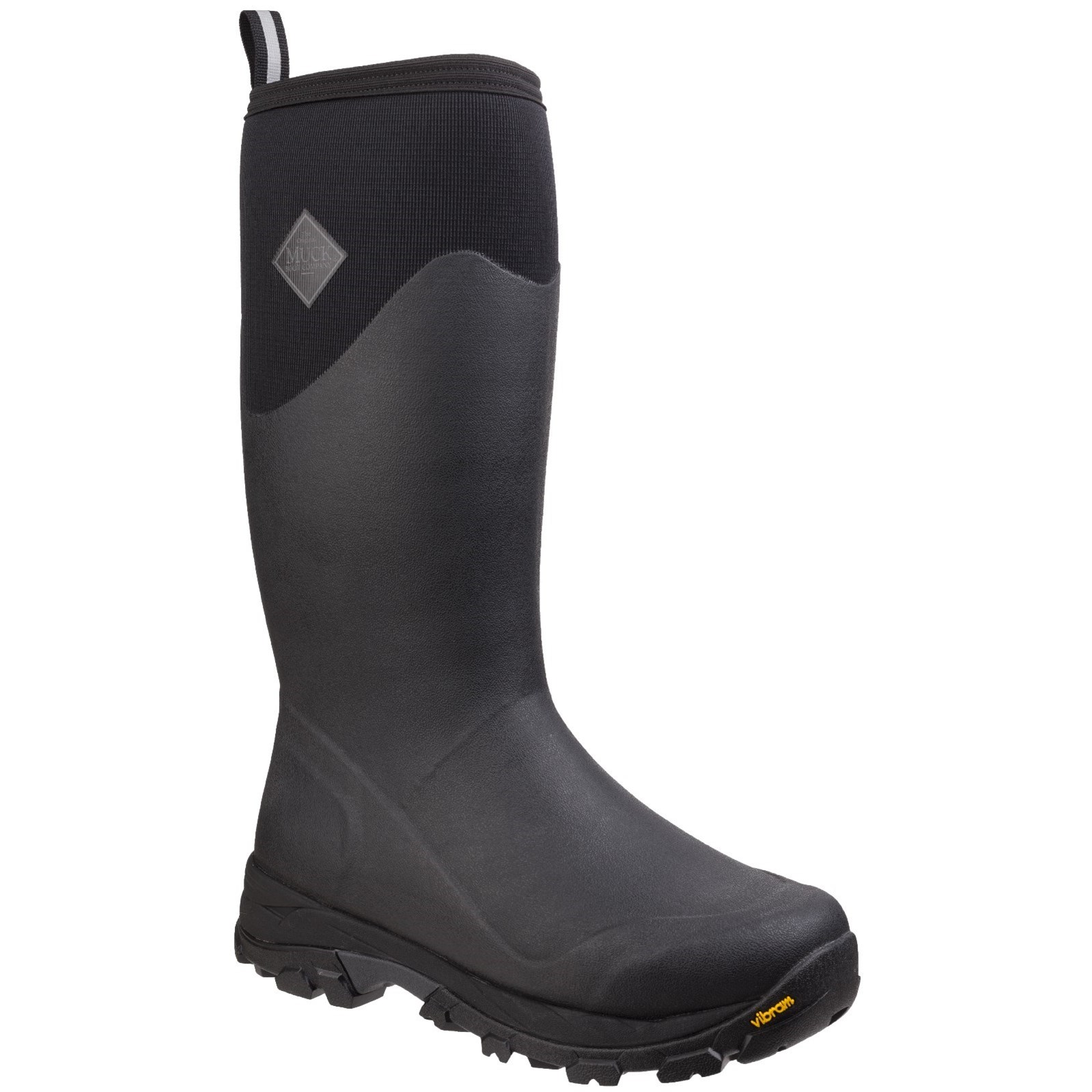 Muck Boots Boots Muck Mens Arctic Ice Tall Extreme Conditions Wellington Boots (FS4915) 36fd76