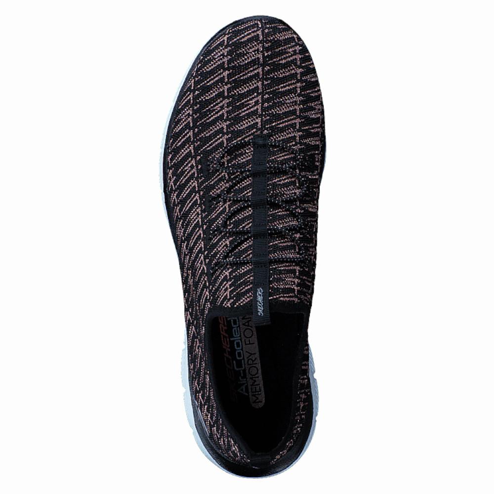 Skechers-Zapatillas-deportivas-modelo-Flex-Appeal-2-0-Insights-para-FS5194 miniatura 5