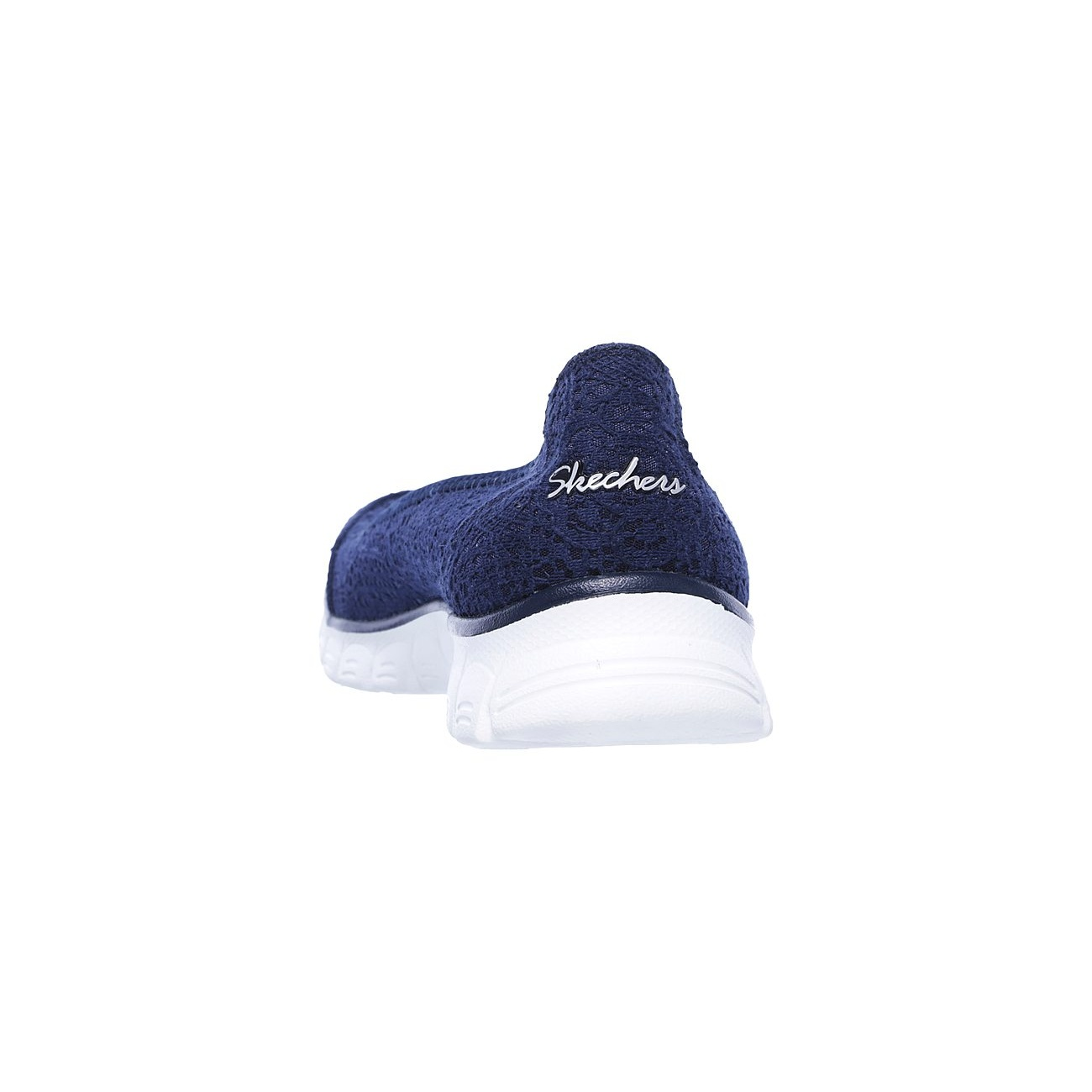 Skechers-Bailarinas-deportivas-de-verano-modelo-EZ-Flex-3-0-Beautify-FS5199 miniatura 5