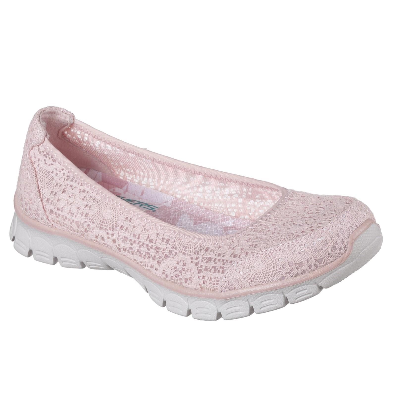 Skechers - EZ Flex 3.0 Beautify - Scarpe estive estive estive - Donna (FS5294) 3b4f5f