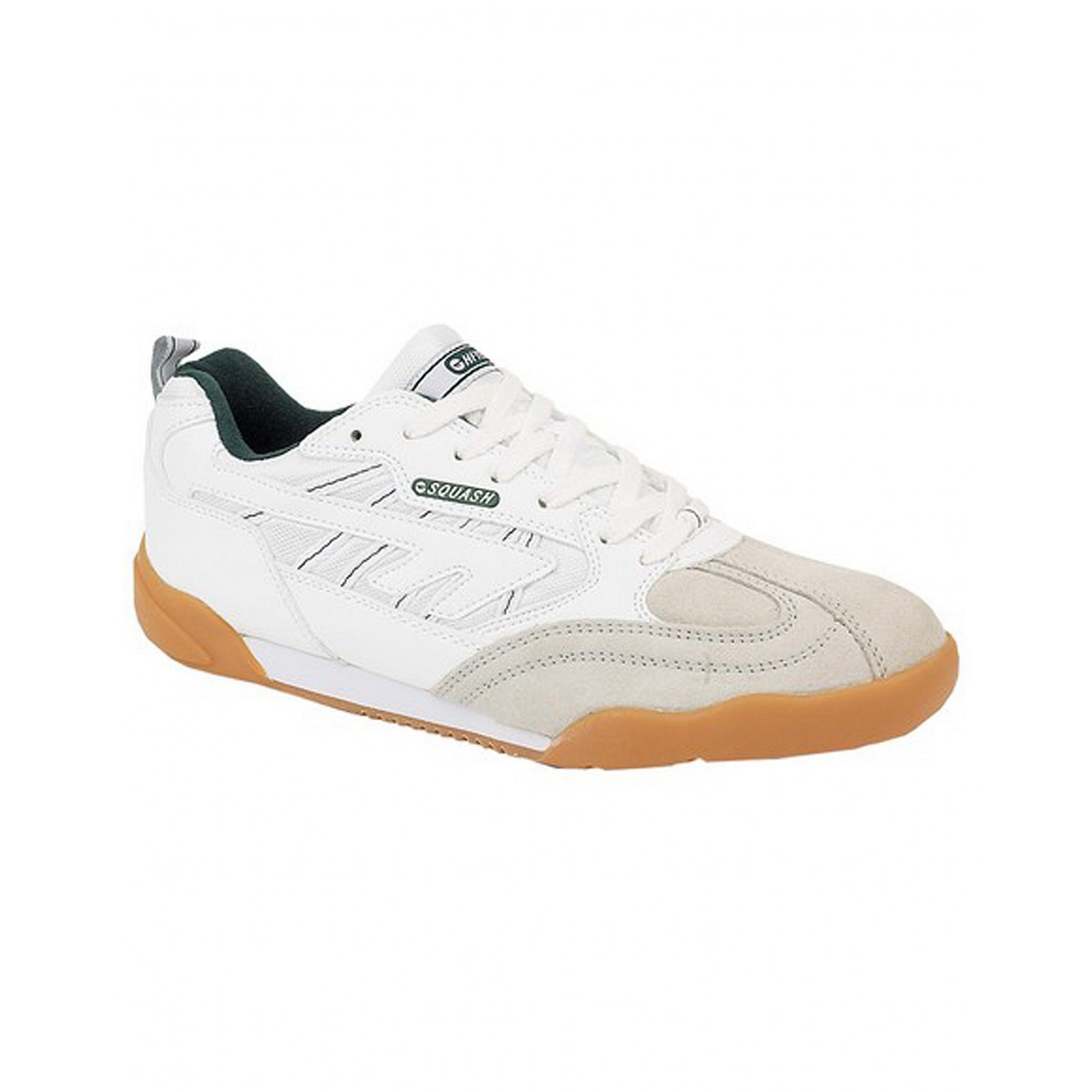 Hi-Tec-Squash-Unisex-Trainer-Ladies-Trainers-Unisex-Sports-FS769