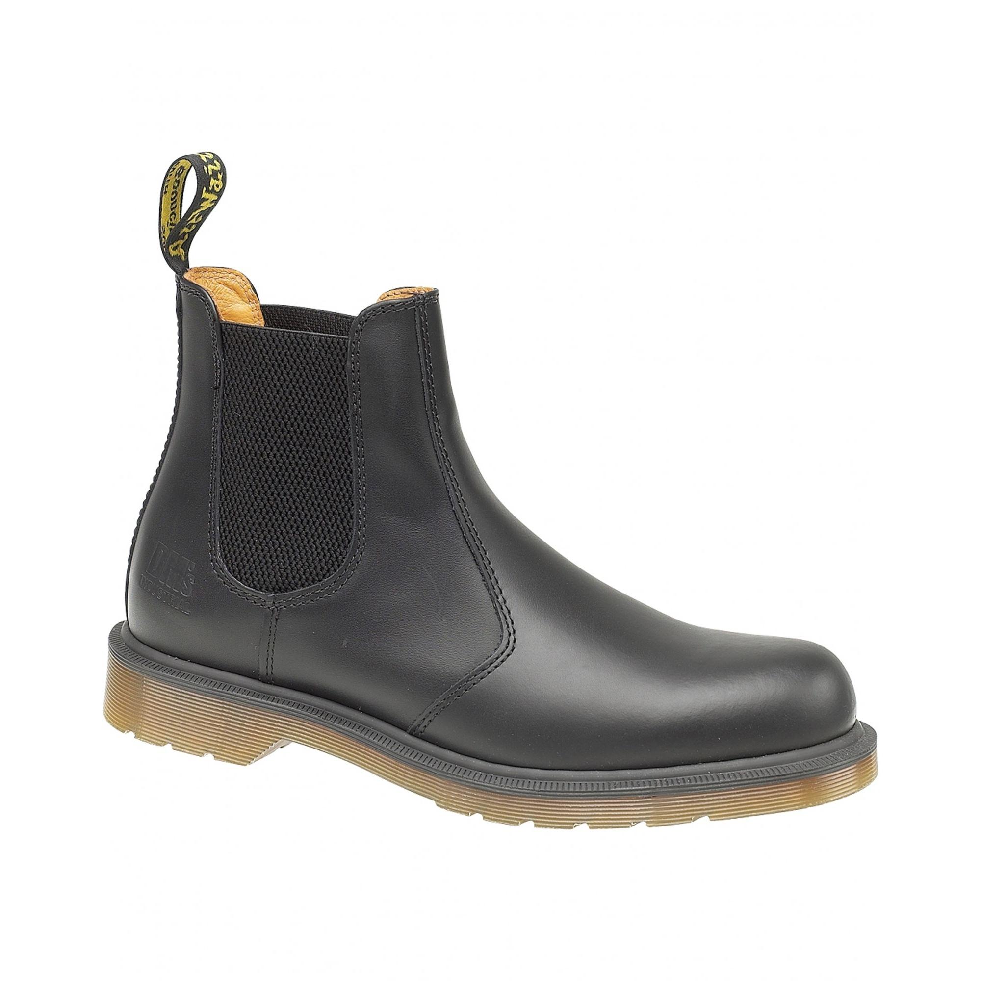 Billig B8250 gute Qualität Dr Martens B8250 Billig Stiefel (FS893) 52963c