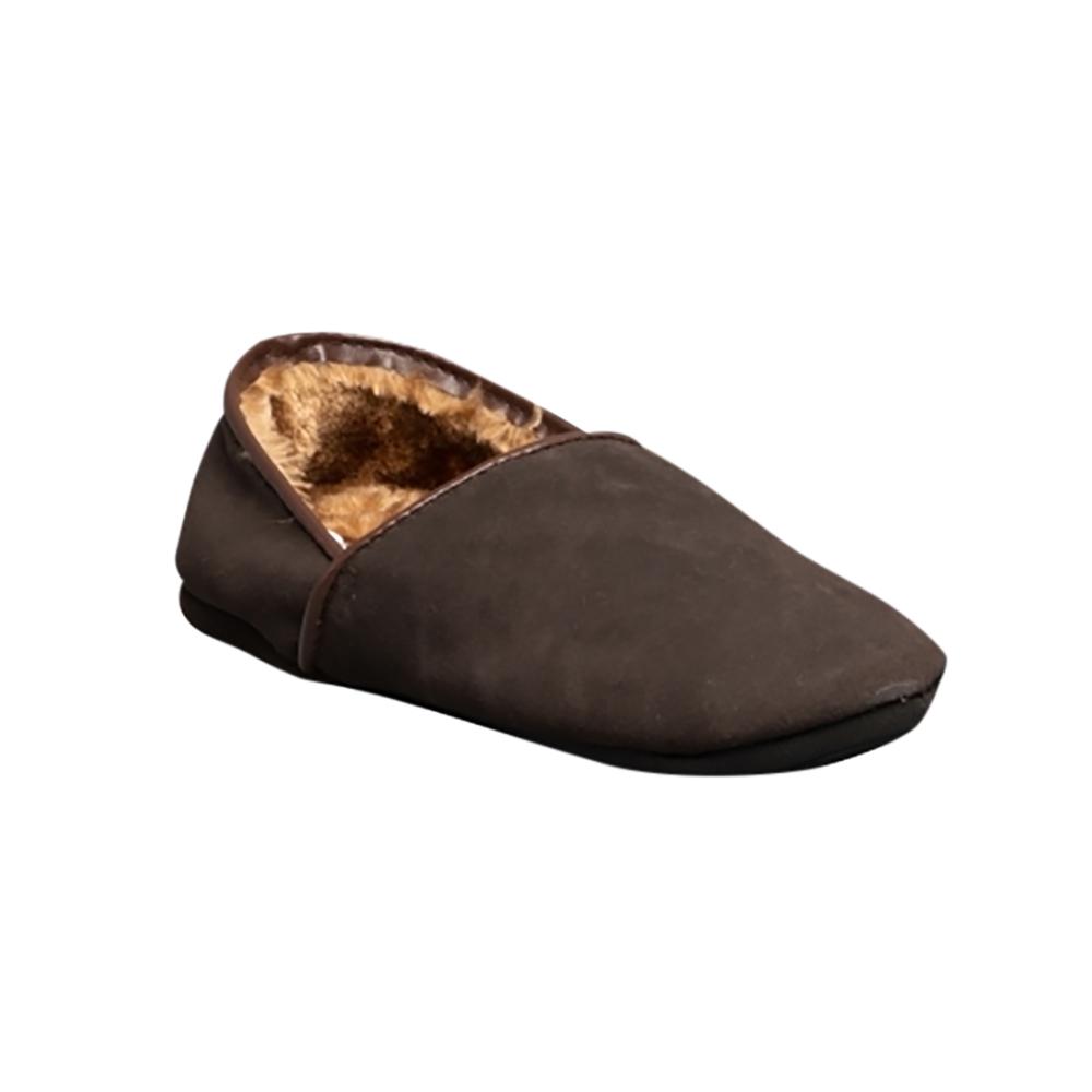 Uomo MIRAK Pantofole' David '