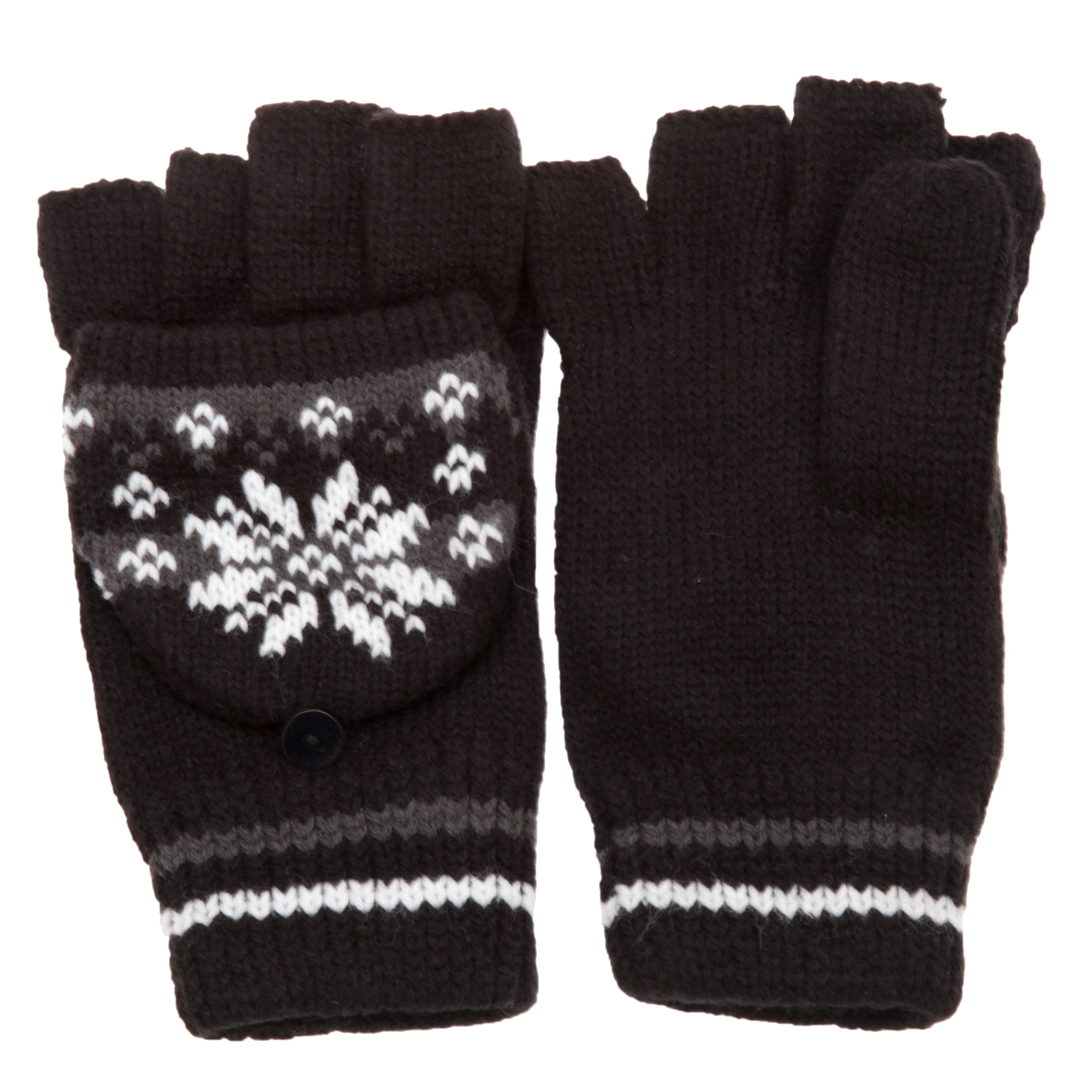 See all results for women's knitted gloves. Cozy Design Women's Knitted Gloves with Roll Up Cuffs for Winter. by Cozy Design. $ - $ $ 6 $ 12 99 Prime. FREE Shipping on eligible orders. Some colors are Prime eligible. out of 5 stars