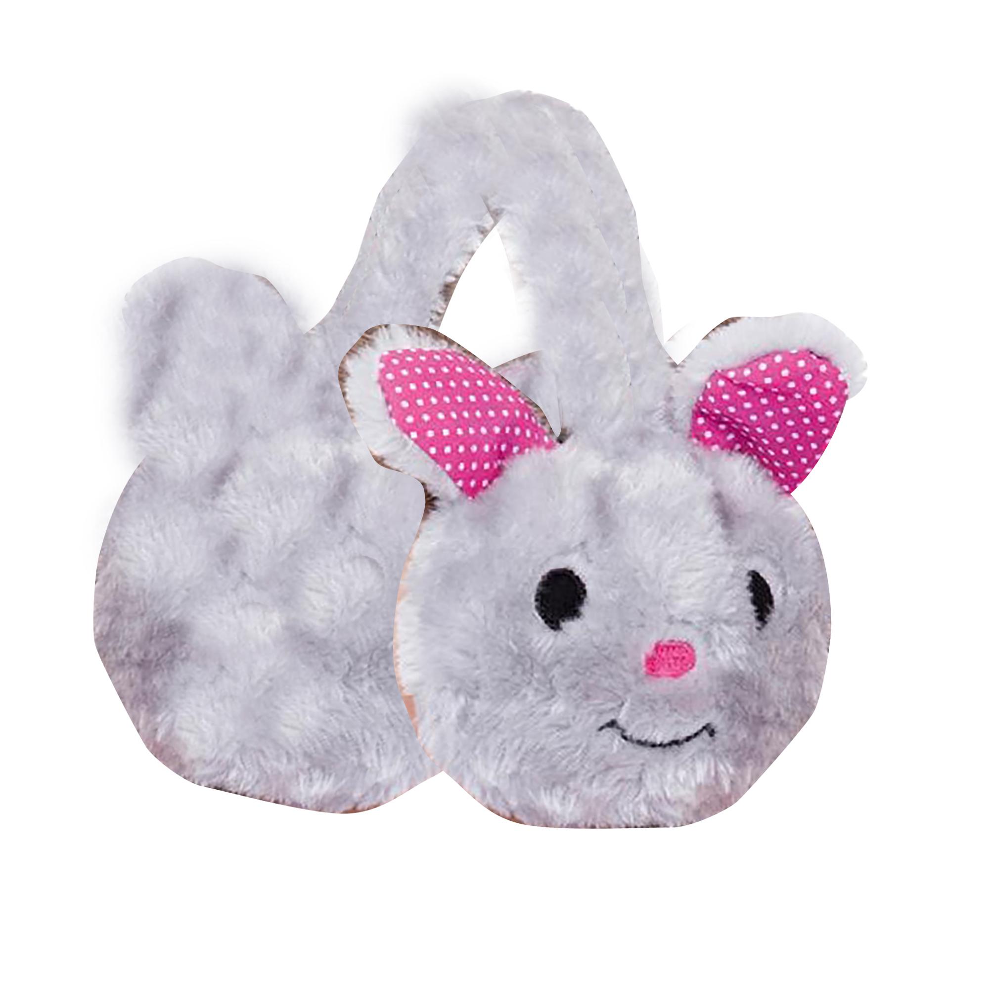 childrens kids girls boys animal design winter warm ear. Black Bedroom Furniture Sets. Home Design Ideas
