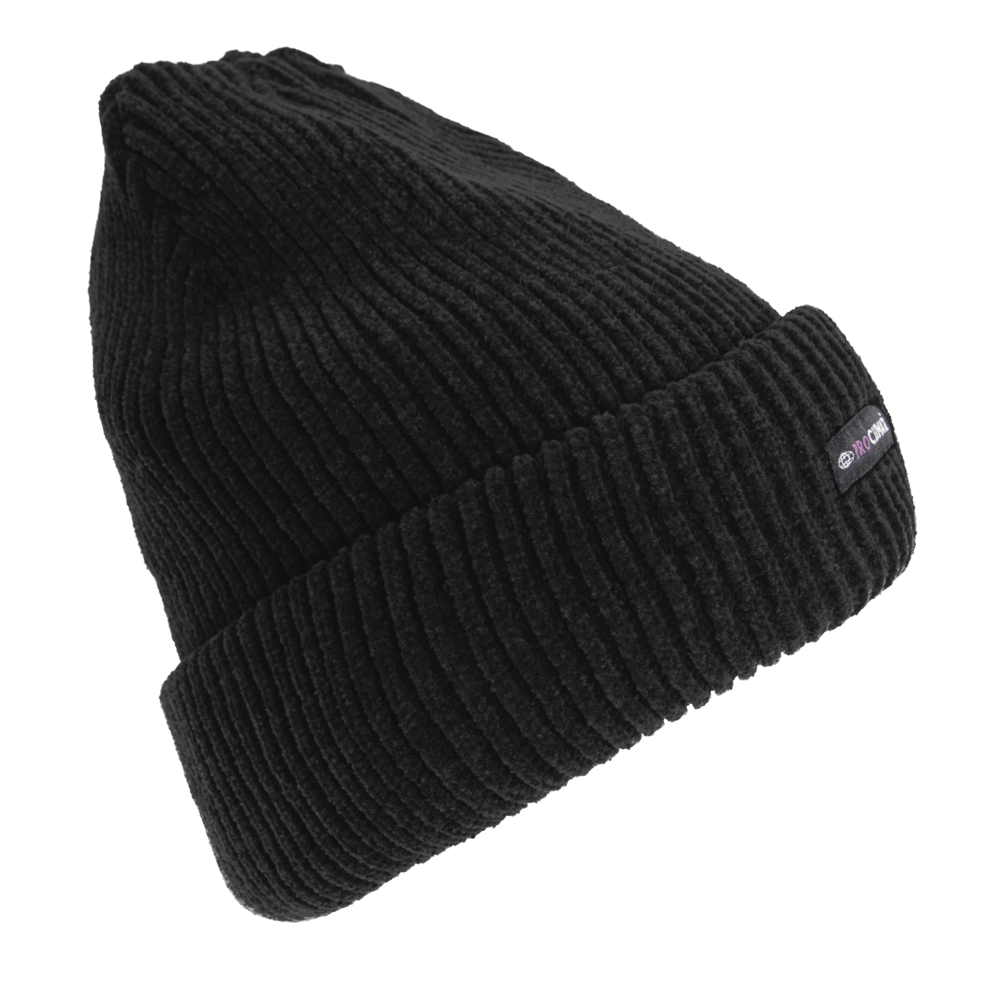 ProClimate-Womens-Ladies-Thinsulate-Winter-Hat-HA579
