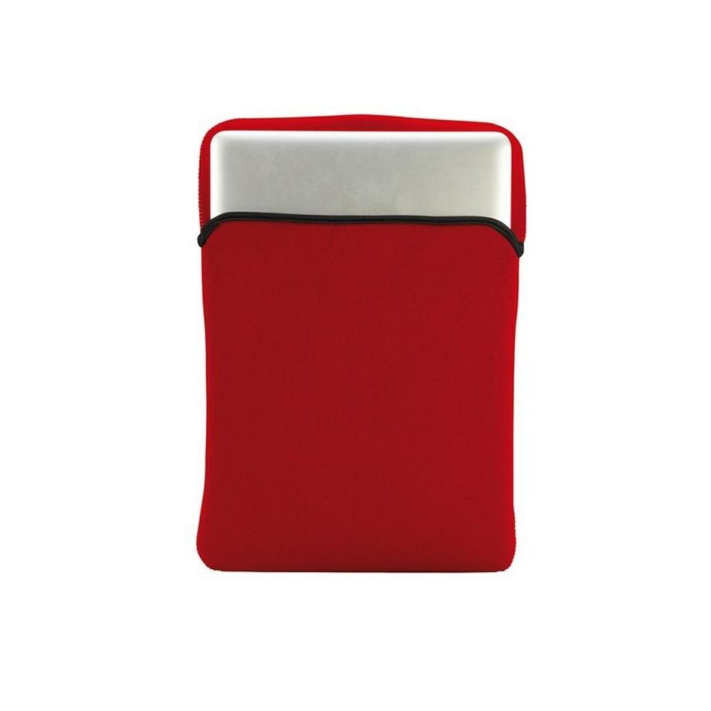 ID-Funda-para-el-portatil-reversible-ID166