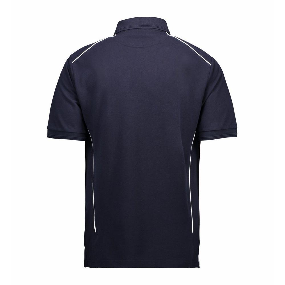 Regatta Mens Remex II Polo Shirt RG4217