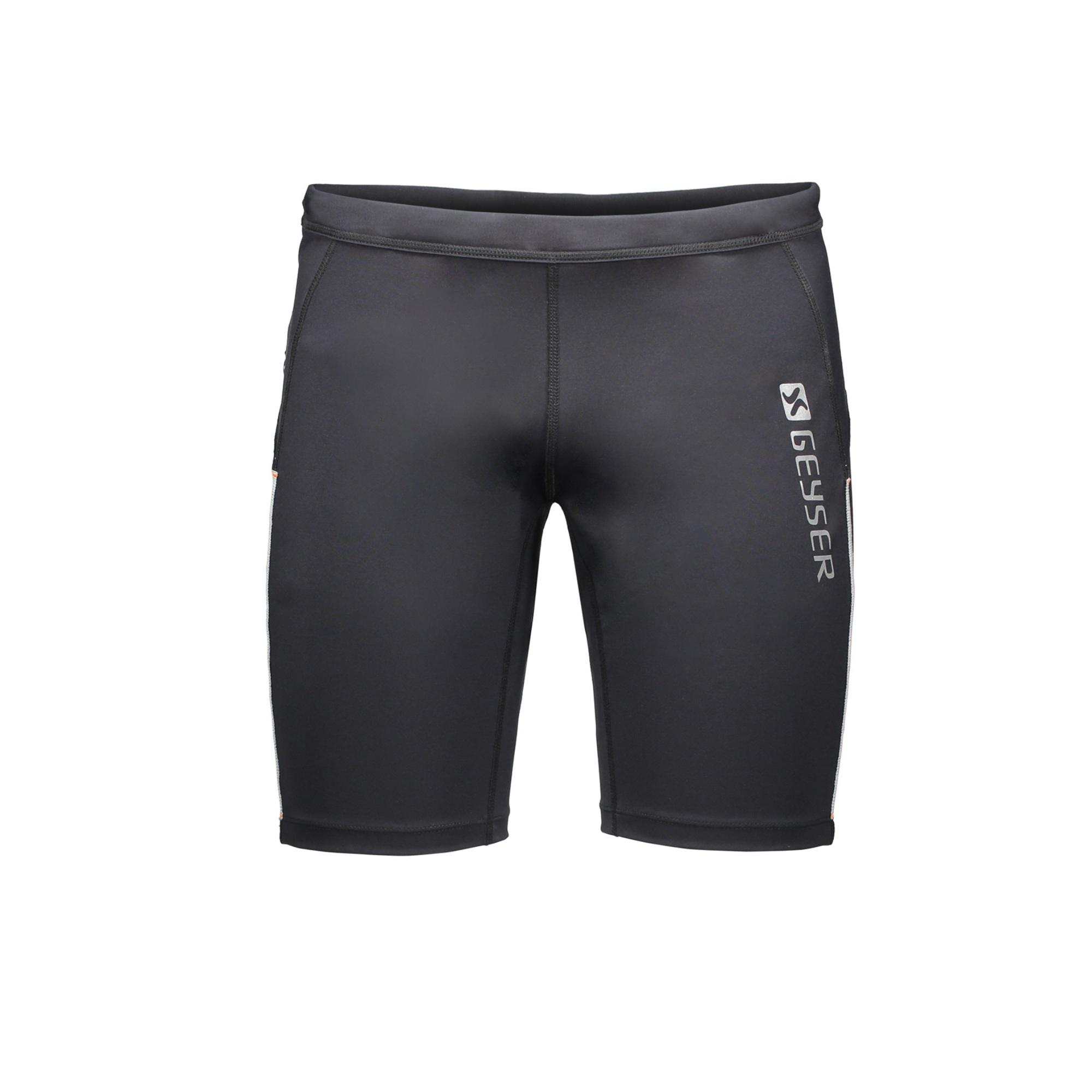 ID - - Geyser - Pantaloncini corti sportivi - ID Unisex/Adulti (ID440) 867ed2