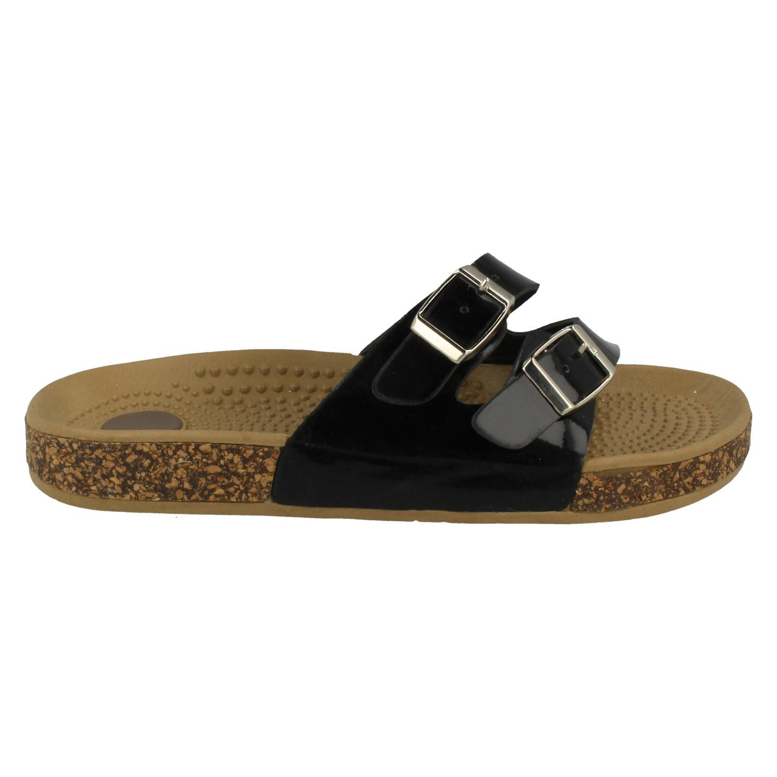 Where To Buy Calceo Shoes