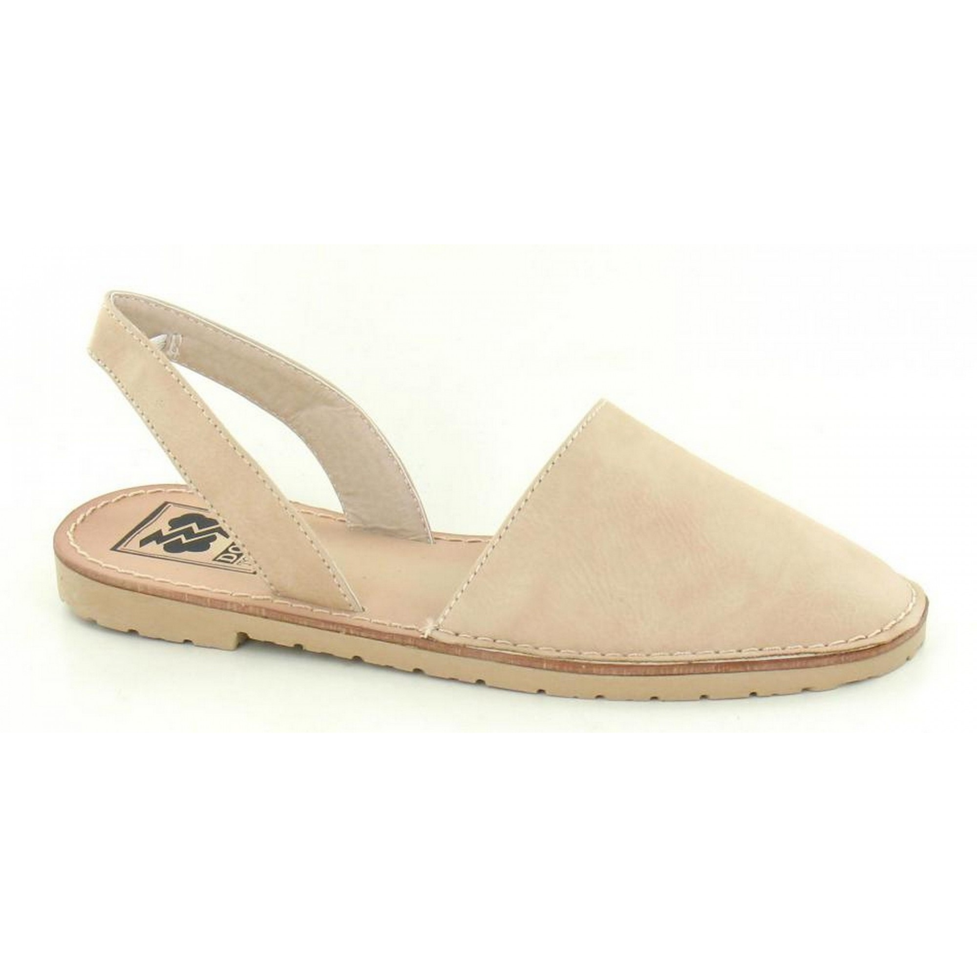Womens Down To Earth Shoes