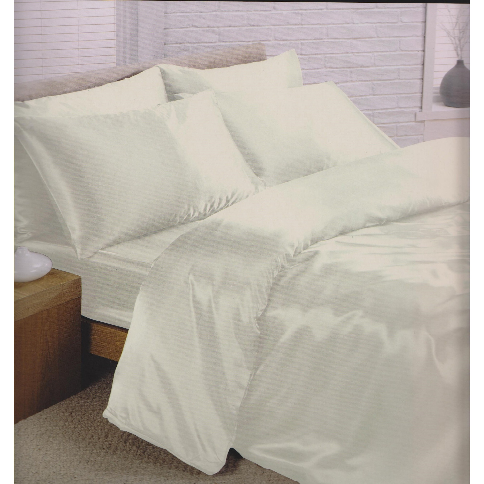 collections cover dillards southern home brand living zi white duvet bedding matelasse