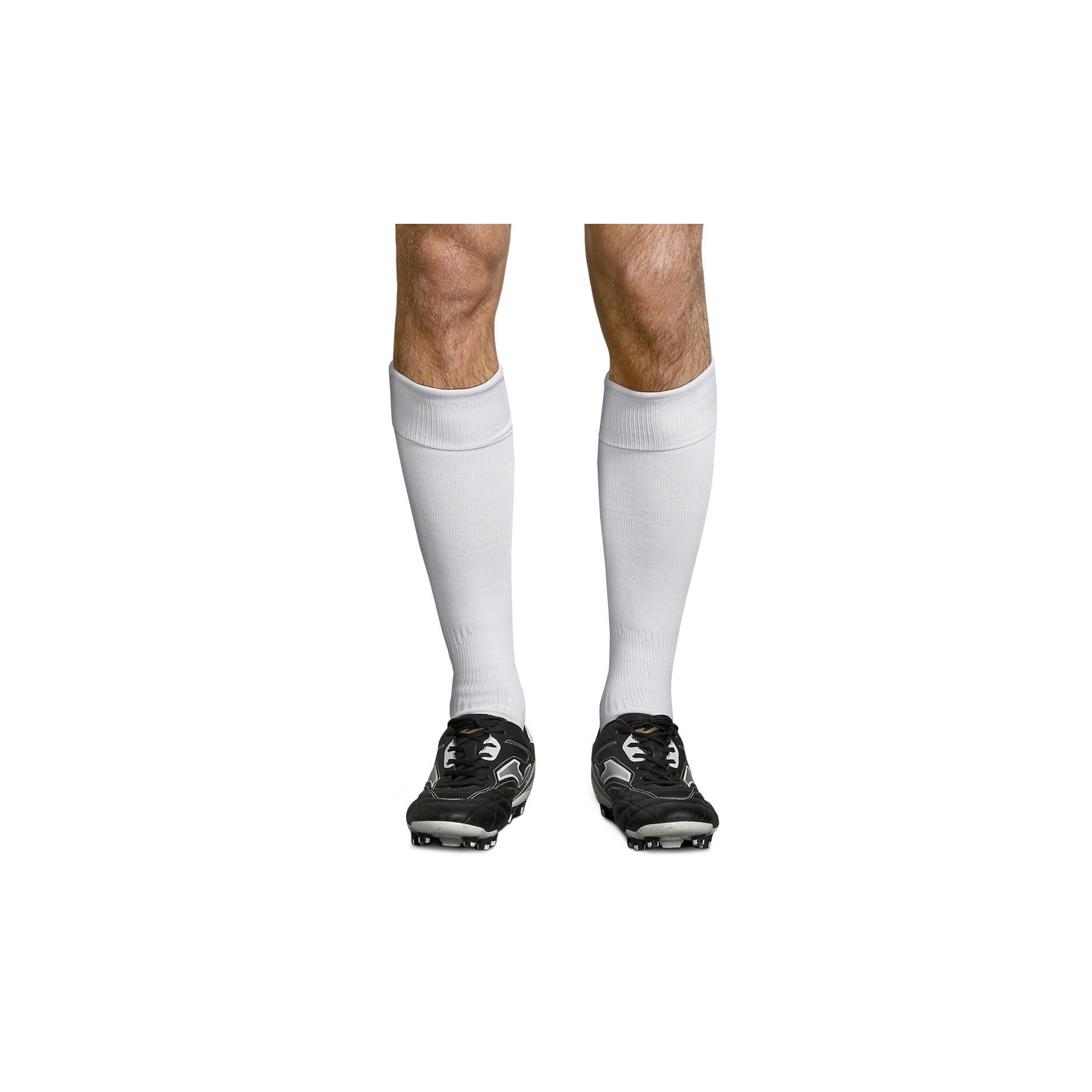 SOLS - Chaussettes - de football - Chaussettes Homme (PC2000) d8504e