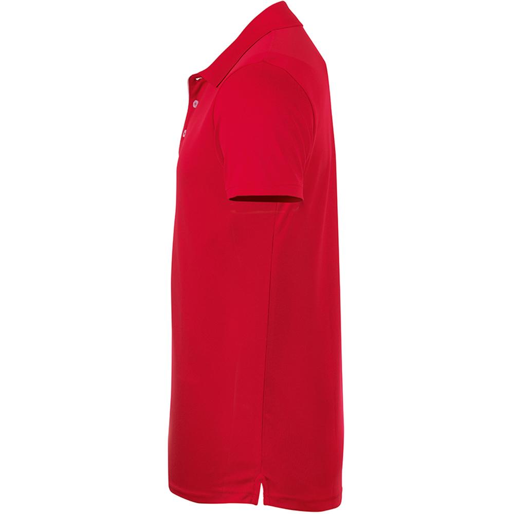 SOLS-Mens-Performer-Short-Sleeve-Pique-Plain-Casual-Fashion-Polo-Shirt-PC2162 thumbnail 22