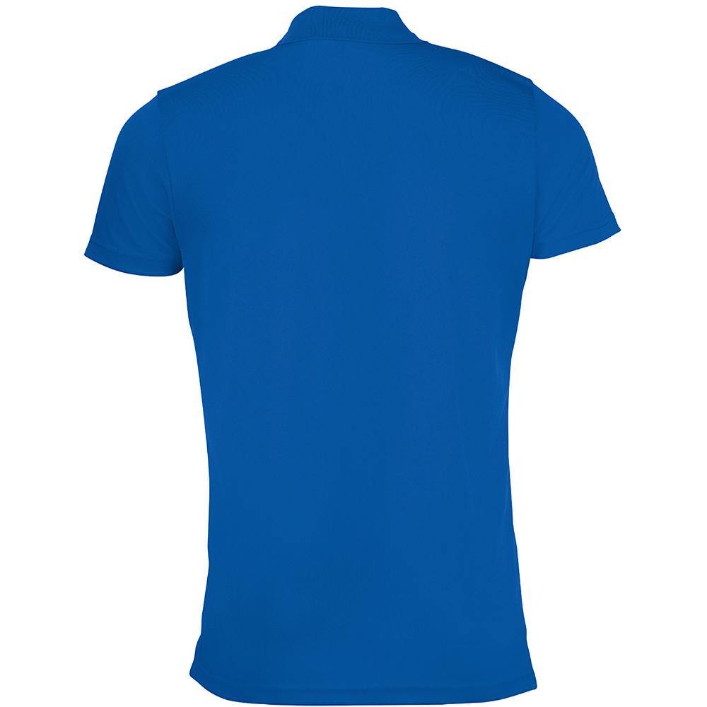 SOLS-Mens-Performer-Short-Sleeve-Pique-Plain-Casual-Fashion-Polo-Shirt-PC2162 thumbnail 25