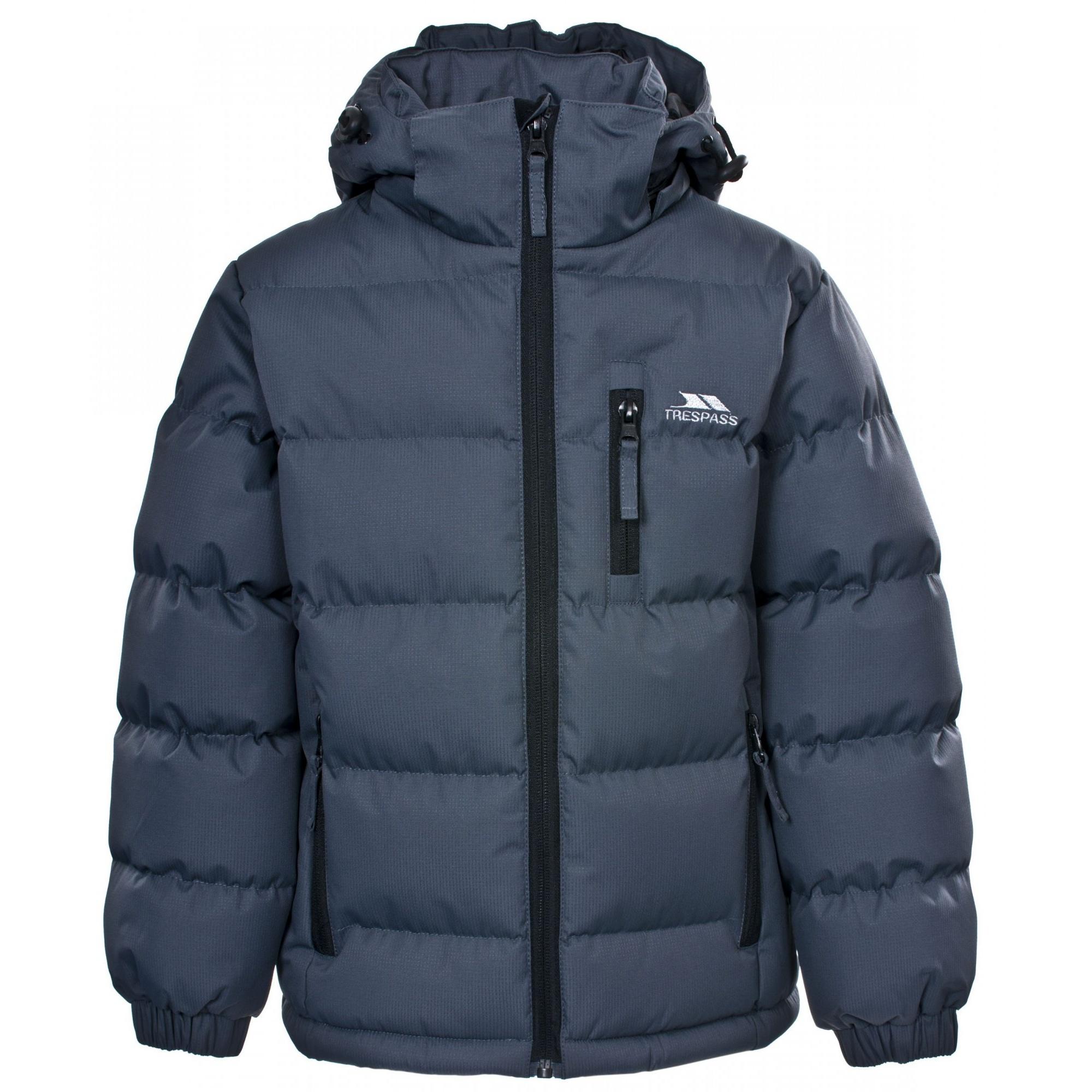 Trespass-Childrens-Kids-Tuff-Padded-Jacket-PC2372