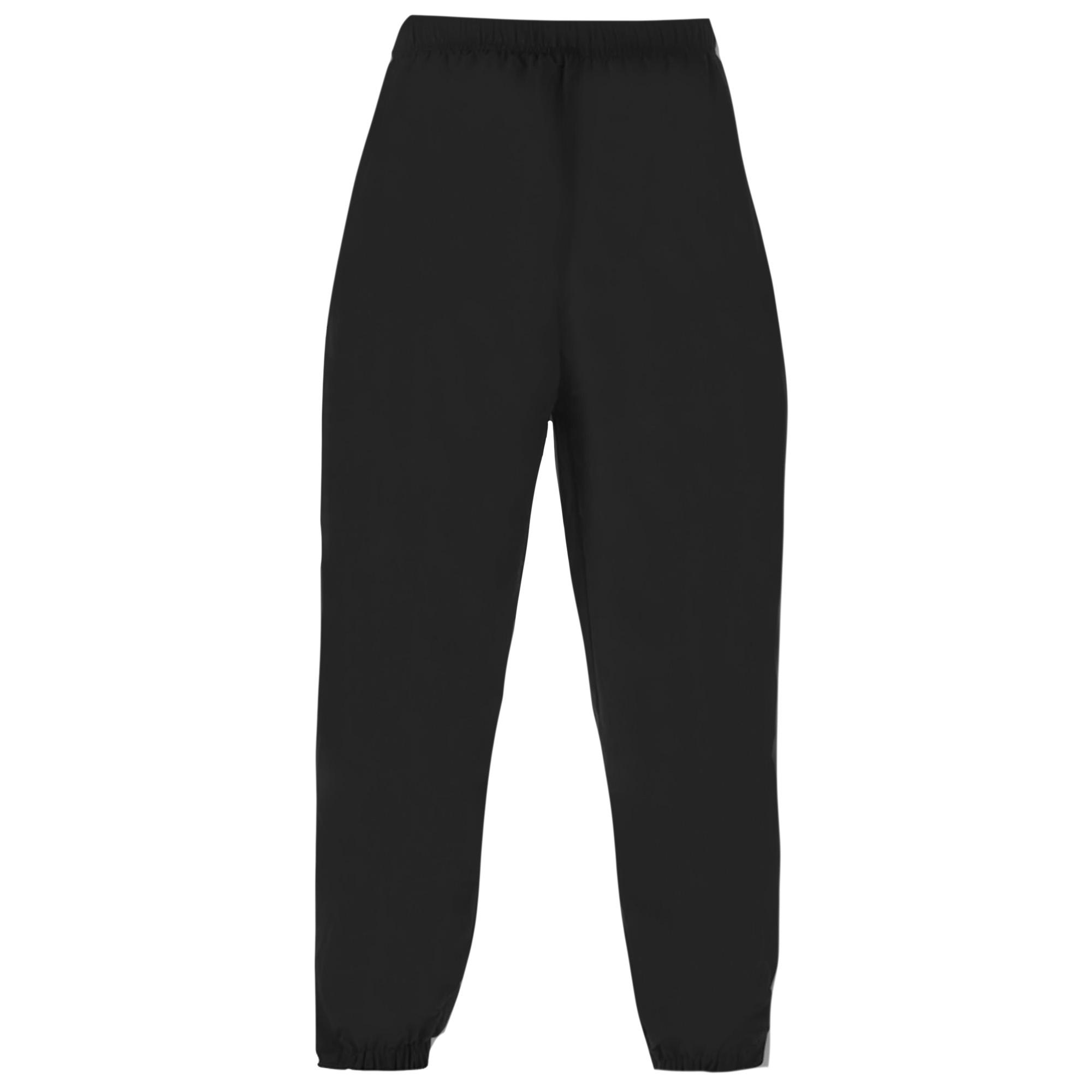 Canterbury Mens Stadium Elasticated Sports Trousers (XL) (Navy)