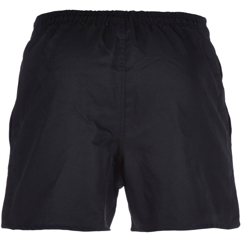 Canterbury-Mens-Professional-Elasticated-Sports-Shorts-PC2493