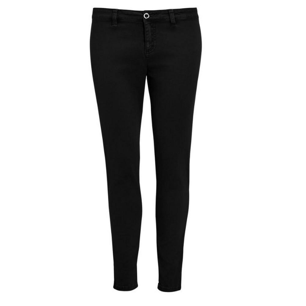 Donna Henbury Pantaloni sportivi RW5627