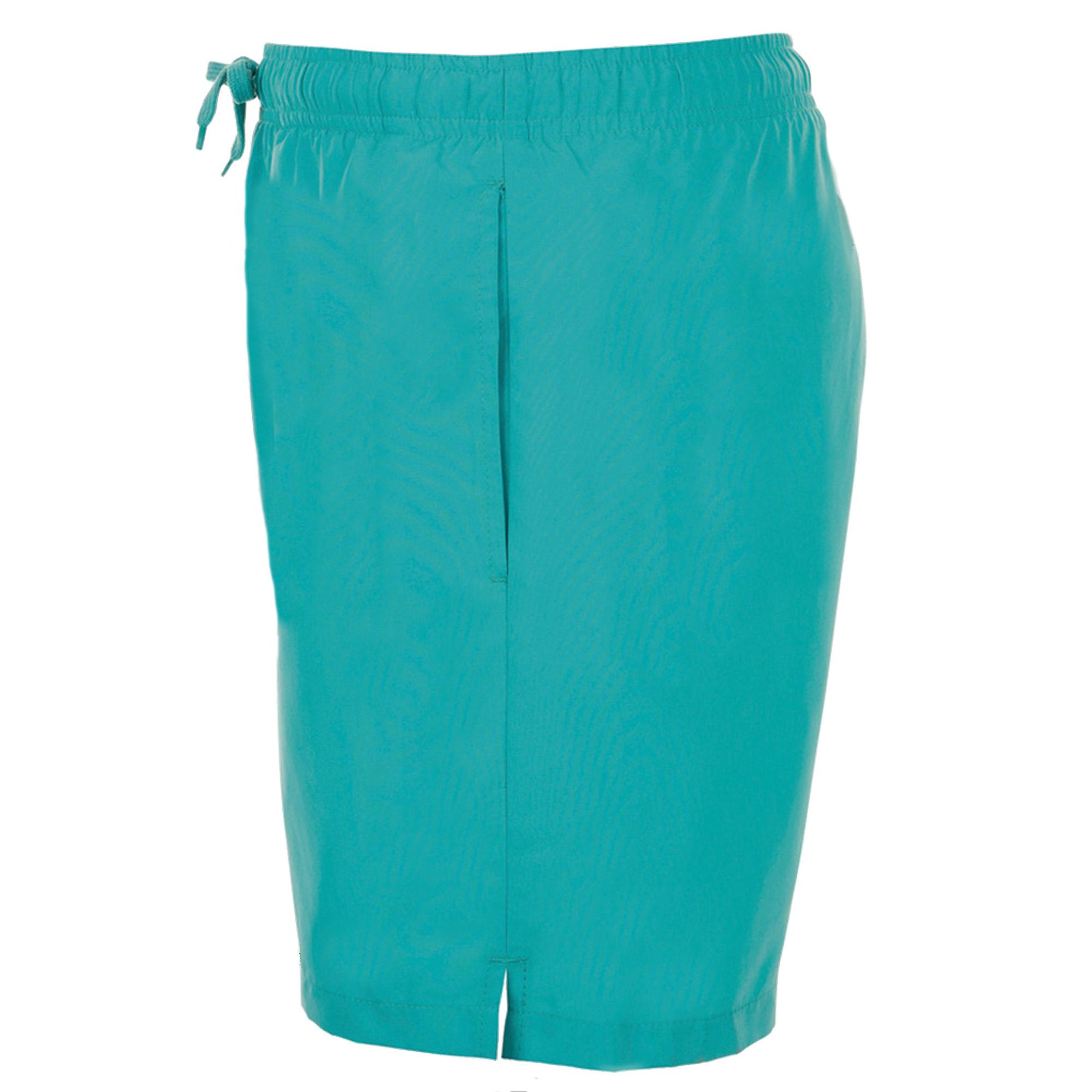 PC2771 SOLS Mens Sandy Beach Shorts