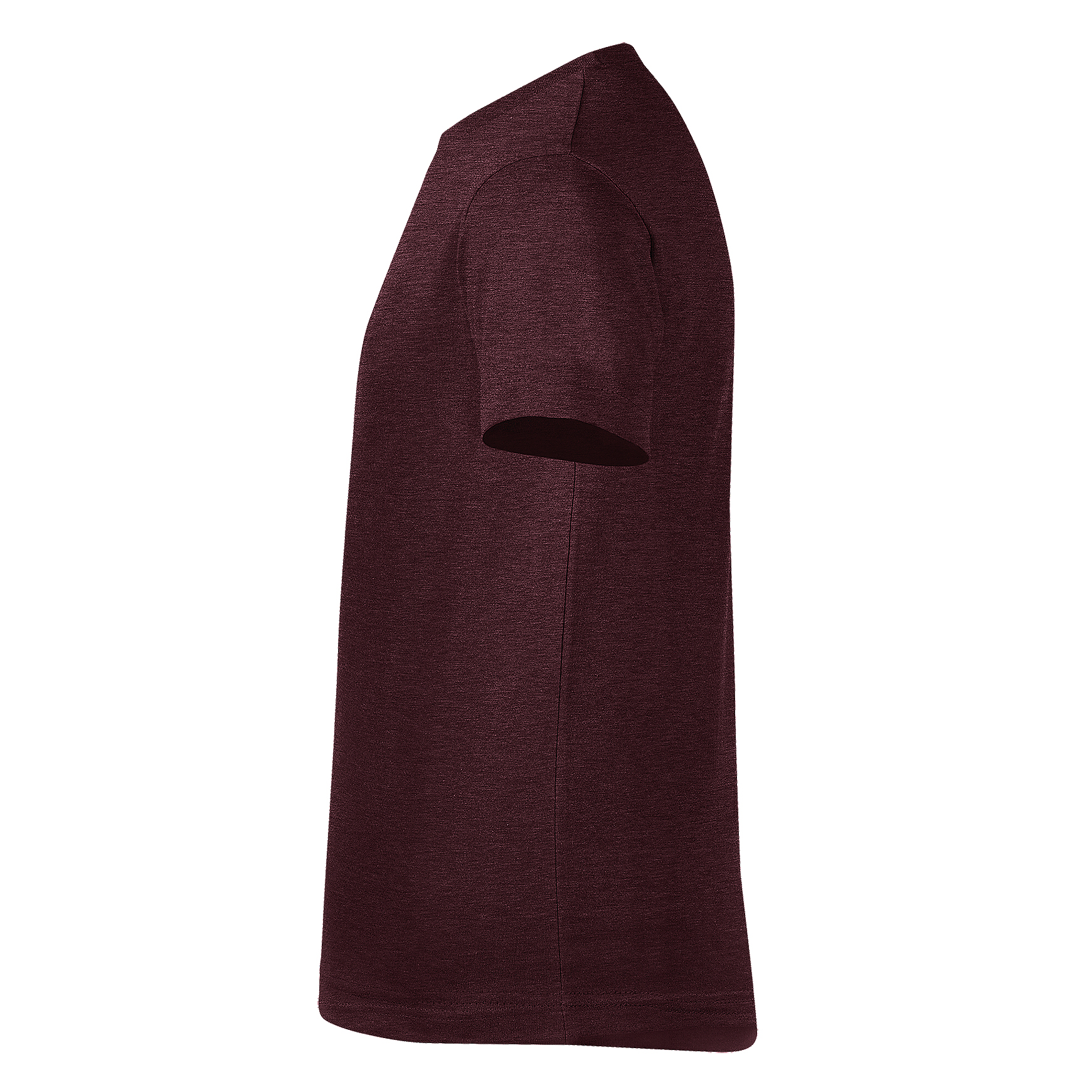 SOLS-Childrens-Kids-Regent-Short-Sleeve-Fitted-T-Shirt-PC2798