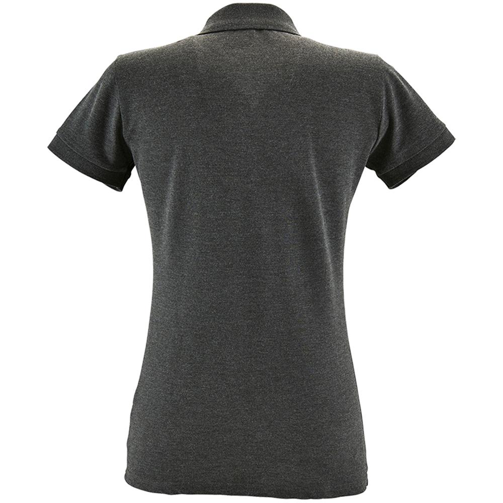miniature 41 - SOLS-Perfect-Polo-100-coton-a-manches-courtes-Femme-S-2XL-8-PC282