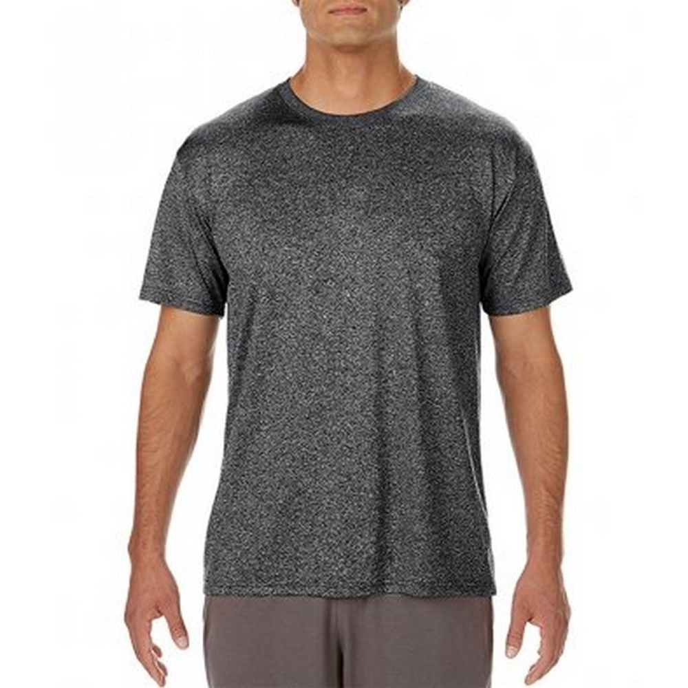 Gildan-Mens-Performance-Core-Short-Sleeve-T-Shirt-PC2851
