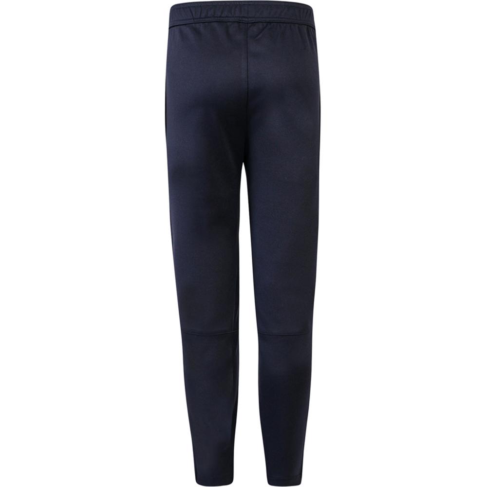 Tombo-Pantalones-deportivos-infantiles-con-bajo-ajustado-PC3043