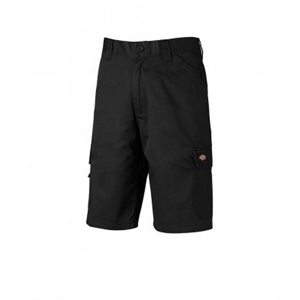 Dickies-Pantalon-corto-modelo-Everyday-para-hombre-PC3049