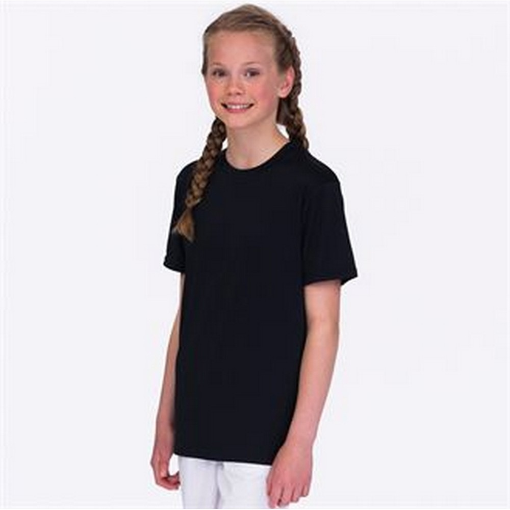 AWDis-Camiseta-infantil-modelo-Cool-PC3069