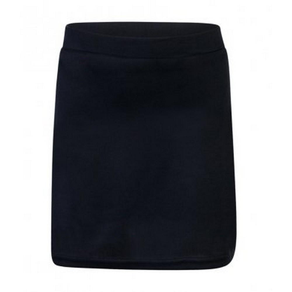 Finden-amp-Hales-Falda-pantalon-infantil-PC3081