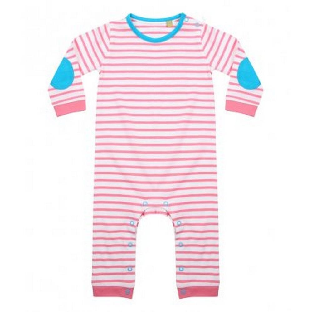 Larkwood-Baby-Boys-Long-Sleeve-Striped-Bodysuit-PC3088