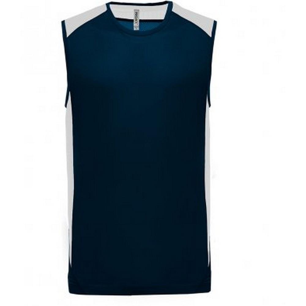 Proact-Camiseta-deportiva-sin-mangas-para-hombre-PC3099