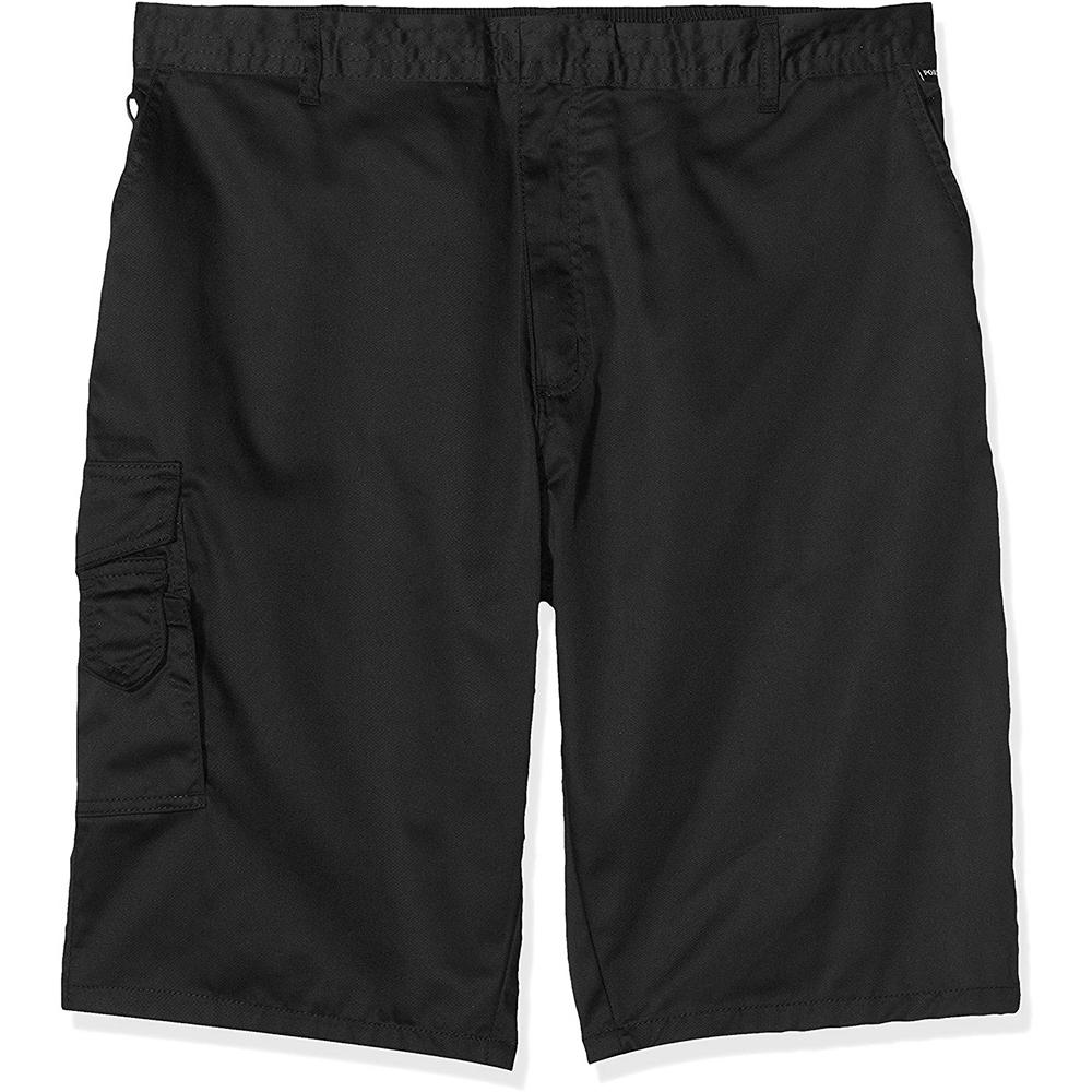 Portwest-Pantalon-corto-para-hombro-PC3110