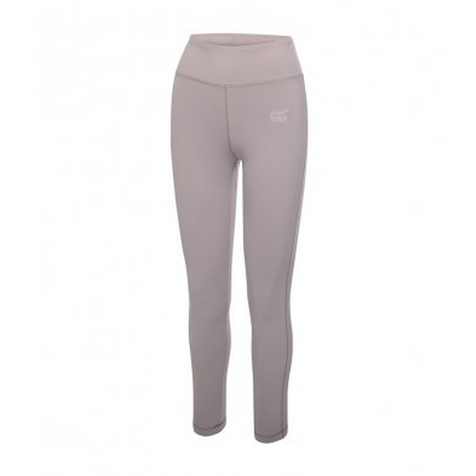 Regatta-Activewear-Leggings-modelo-Pincha-para-mujer-PC3118