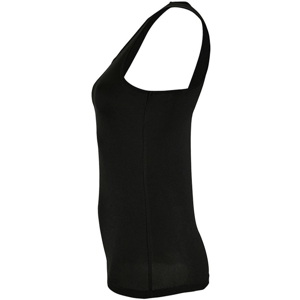 SOLS-Camiseta-deportiva-sin-mangas-para-mujer-PC3132