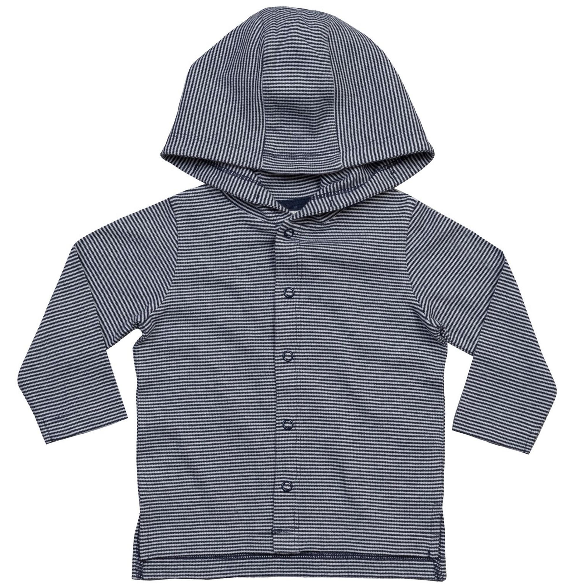 BabyBugz-Camiseta-a-rayas-con-capucha-para-bebes-PC3146