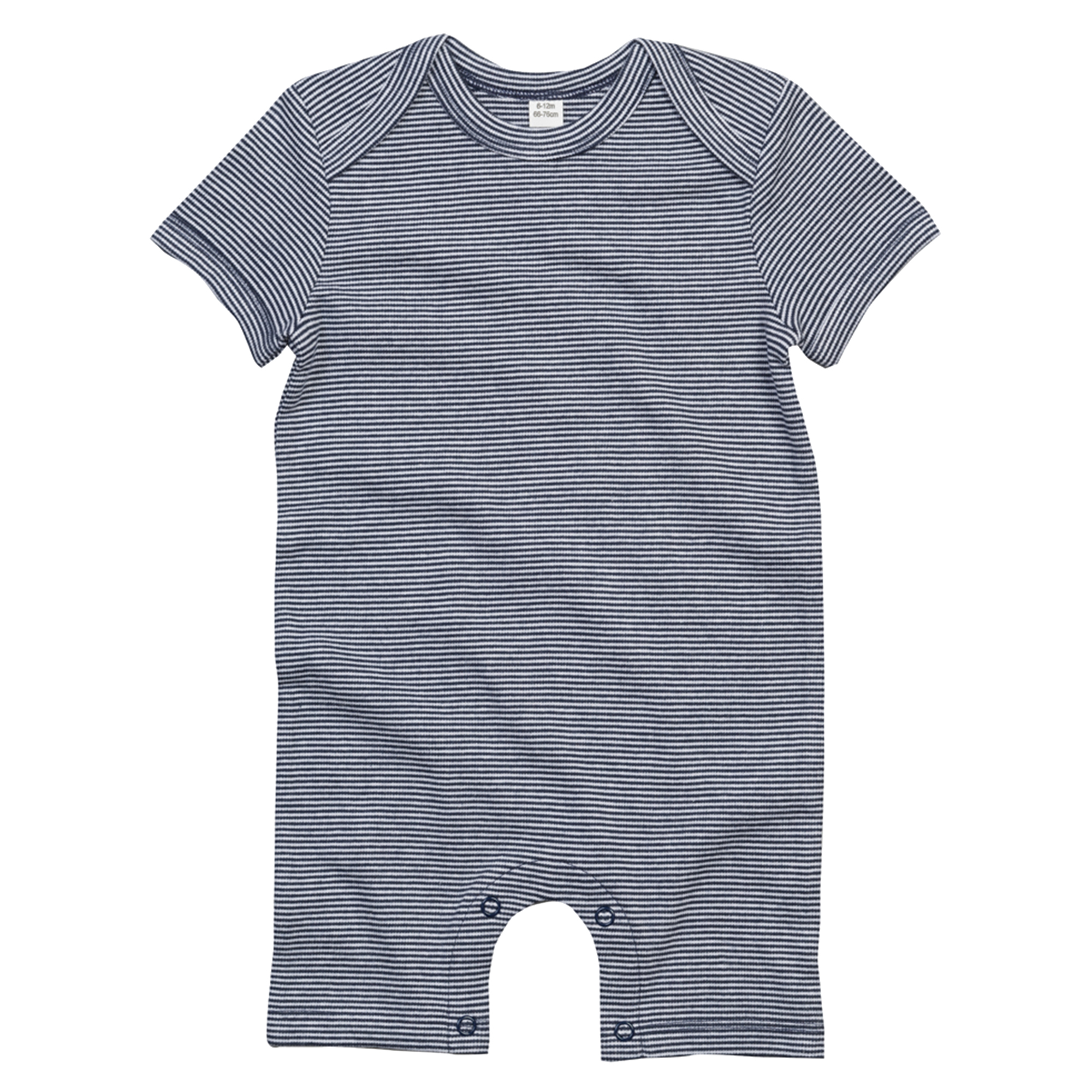 BabyBugz-Body-corto-a-rayas-para-bebes-PC3147