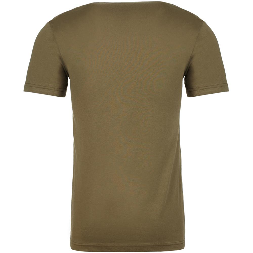 miniature 30 - Next Level - T-shirt manches courtes - Unisexe (PC3469)